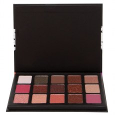 Technic-Cranberry-Crush-Eyeshadow-Palette