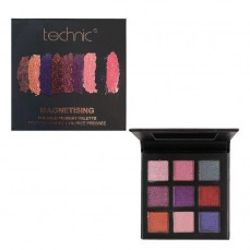 Technic-Pressed-Pigments-Eyeshadow-Palette-Magnetising5