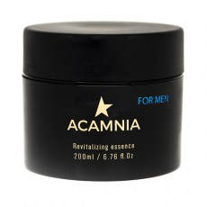 acamnia-revitalizing-essence-for-men