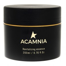 acamnia-revitalizing-essence2