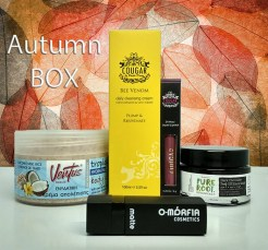 autumn-box-new