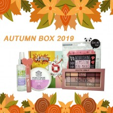 autumn-box1