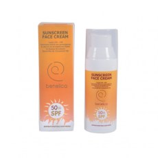benelica-face-sunscreen-50