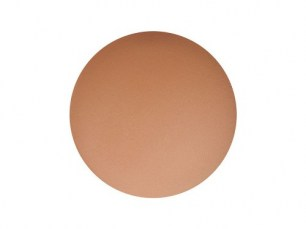 bronzer-compact-mat-in