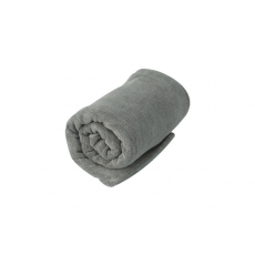 cleansing-cloth-grey
