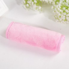 cleansing-cloth-pink