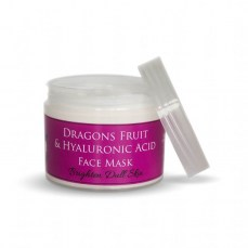 cougar-dragons-fruit-hyaluronic-acid-face-mask