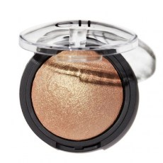 elf-baked-highlighter-apricot-glow1