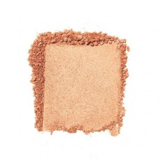 elf-baked-highlighter-apricot-glow2