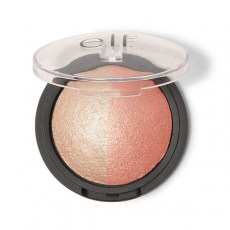 elf-baked-highlighter-blush-rose-gold1