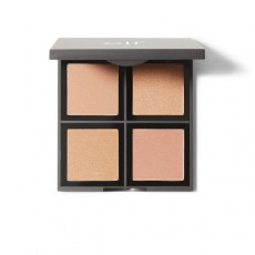 elf-bronzer-palette-bronze-beauty1