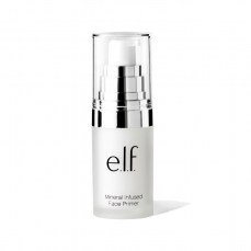 elf-mineral-infused-primer