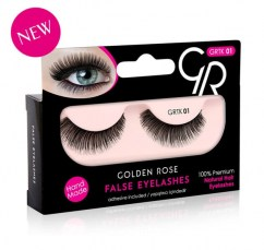false-eyelashes-grtk-01