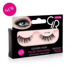 false-eyelashes-grtk-069