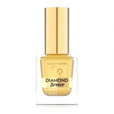 golden-rose-diamond-breeze