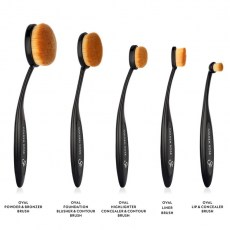 golden-rose-oval-brushes-all