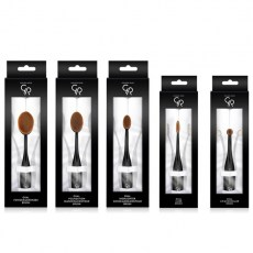 golden-rose-oval-brushes