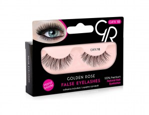 gr-false-eyelashes-grtk-10