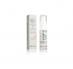 hyaluronic-eye-serum-34-p