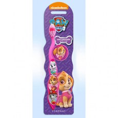 lorenay-paw-patrol-girl-toothbrush-1110