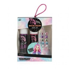 make-me-a-unicorn-hair-set
