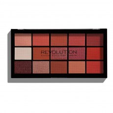 makeup-revolution-reload-newtrals-2