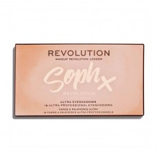 makeup-revolution-x-soph-eyeshad1
