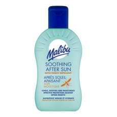 malibu-AFTERSUN-INSECT-REPELLENT