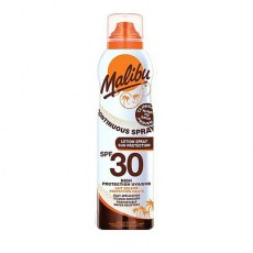 malibu-spf30-continuous-spray-white