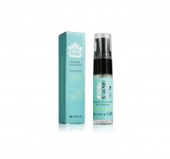 marine-collagen-eye-serum-667-p