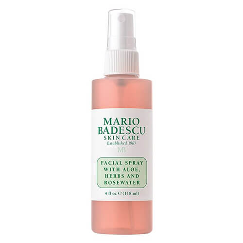 mb-facial-spray-with-aloe-herbs-and-rosewater