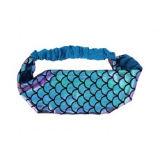 mermaid-face-mask-headband4
