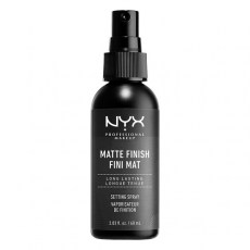 nyx-matte-finish-long-lasting-spray