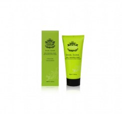 snail-slime-cleansing-cream5