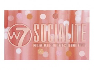 socialite-palette-out