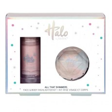 technic-halo-all-that-shimmers-fb-highlighter