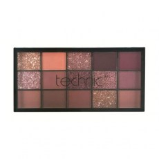 technic-invite-only-eyeshadow-palette