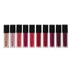 technic-lip-locker-matte-lip-cream-collection2