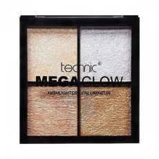 technic-mega-glow-highlighter2