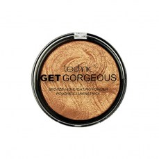 technic-technic-get-gorgeous-24-ct-gold-highlighte