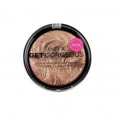 technic-technic-get-gorgeous-bronzing-gold-highlig