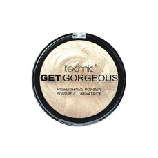 technic-technic-get-gorgeous-highlighter-powder