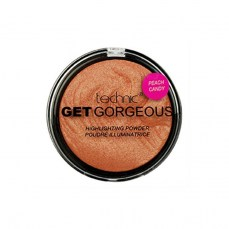 technic-technic-get-gorgeous-peach-candy-highlight