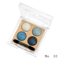 wet-and-dry-eyeshadow-01