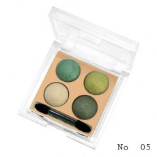 wet-and-dry-eyeshadow-05