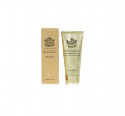 wild-caviar-cleansing-cream1
