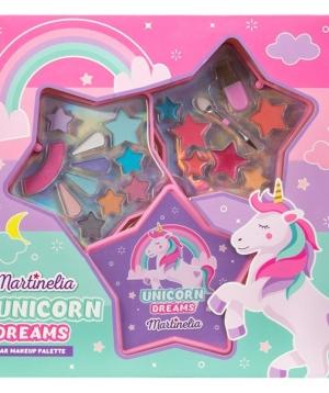 Martinelia Unicorn Dreams Star Palette