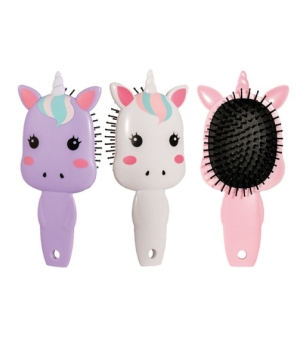 Martinelia Sweet Dreams Unicorn Brush