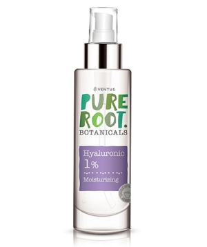 Pure Root Hyaluronic Acid 1%