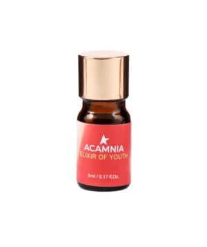 Acamnia Elixir of Youth ampoule 5ml